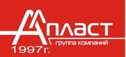 Фирма АлПласт, ООО
