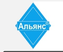Фирма Альянс-ВЕКА