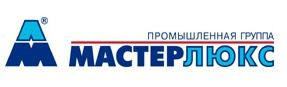 Фирма Мастер-Люкс-Строй