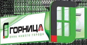 Фирма Горница - ИП Арчаков