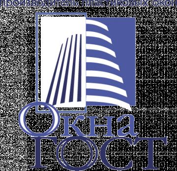Фирма Окна ГОСТ