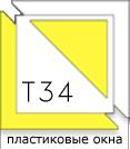 Фирма Т-34