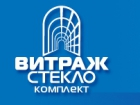 Фирма Витражстекло