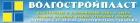 Фирма Волгостройпласт
