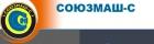 Фирма Союзмаш-С