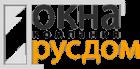Фирма РусДом