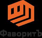 Фирма ФаворитЪ
